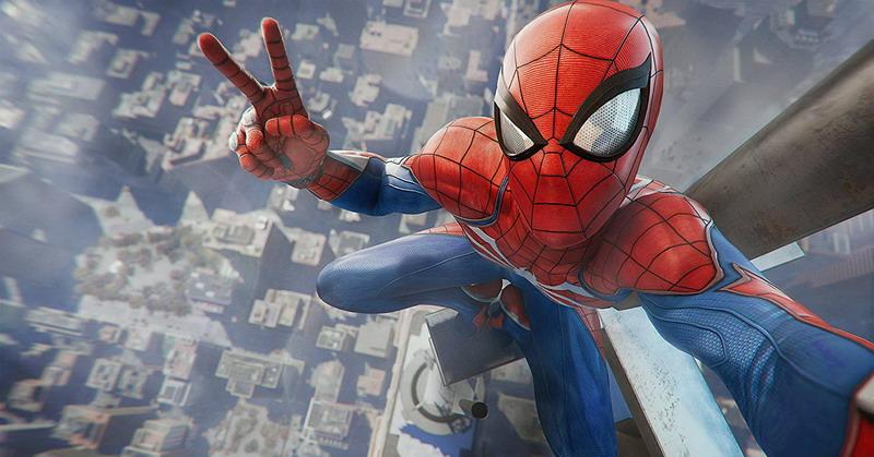 https: img.okezone.com content 2019 07 09 206 2076808 spoiler-ini-perbedaan-spiderman-far-from-home-dari-film-sebelumnya-byTsi7o5g2.jpg