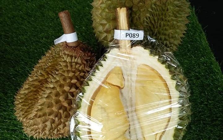 https: img.okezone.com content 2019 07 09 298 2076626 ada-durian-premium-baru-lebih-enak-dari-musang-king-nQQ1XlL9BI.jpg