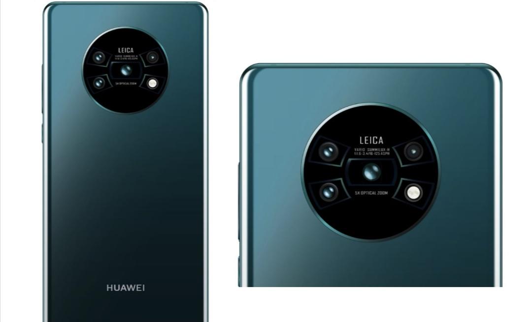 https: img.okezone.com content 2019 07 09 57 2076376 huawei-mate-30-bawa-4-kamera-dengan-bentuk-melingkar-VLkR8kzZHV.jpg