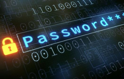 https: img.okezone.com content 2019 07 09 92 2076640 lupa-password-smartphone-ini-cara-untuk-mengatasinya-pna8GhXIP2.jpg
