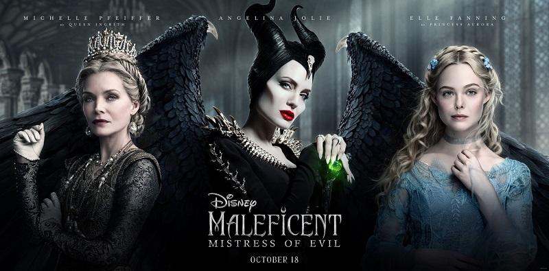 https: img.okezone.com content 2019 07 10 206 2077070 amarah-angelina-jolie-tersulut-dalam-trailer-maleficent-mistress-of-evil-80zE2x7AOw.jpg