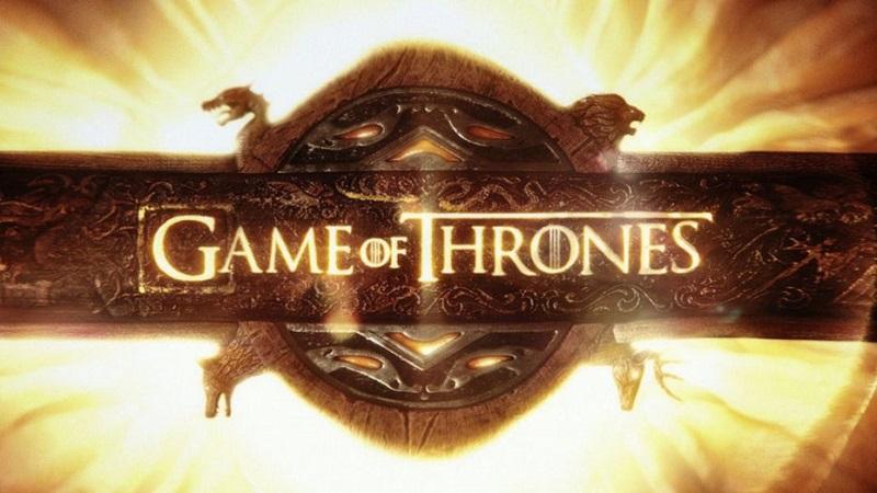 https: img.okezone.com content 2019 07 10 206 2077280 george-r-r-martin-bocorkan-prekuel-game-of-thrones-karakter-hingga-judul-hCa6MClzFi.jpeg