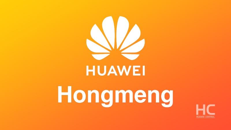 https: img.okezone.com content 2019 07 10 207 2076966 saingi-android-terungkap-fitur-ui-os-hongmeng-KHJcbBEaUG.jpg