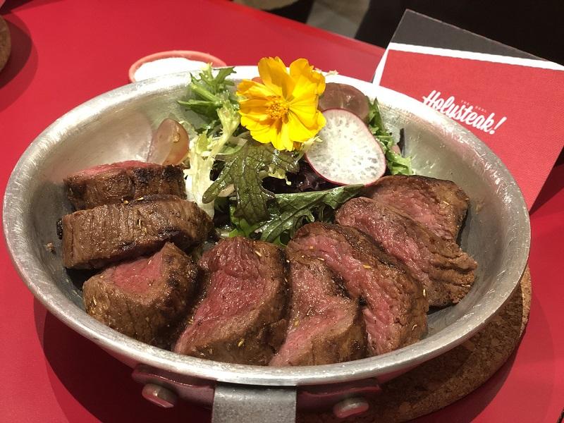 https: img.okezone.com content 2019 07 10 298 2077212 catat-pilih-daging-ini-jika-ingin-membuat-steak-ala-restoran-bintang-5-9602JlxJjI.jpeg