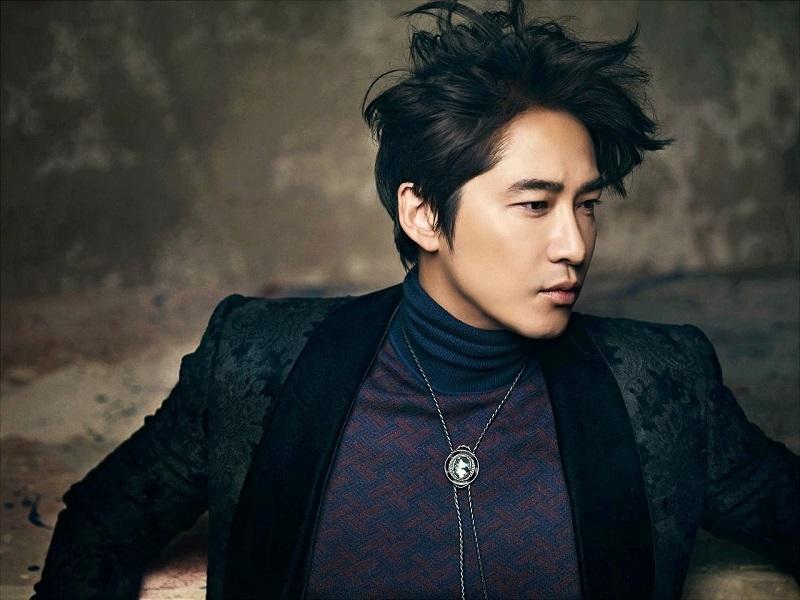 https: img.okezone.com content 2019 07 10 33 2076882 aktor-kang-ji-hwan-ditangkap-polisi-atas-dugaan-pelecehan-seksual-qpNf2TO7Wt.jpg