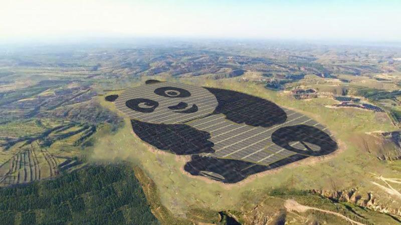 https: img.okezone.com content 2019 07 10 56 2076941 unik-china-bikin-ladang-panel-surya-berbentuk-panda-rbFmNpYCX4.jpg