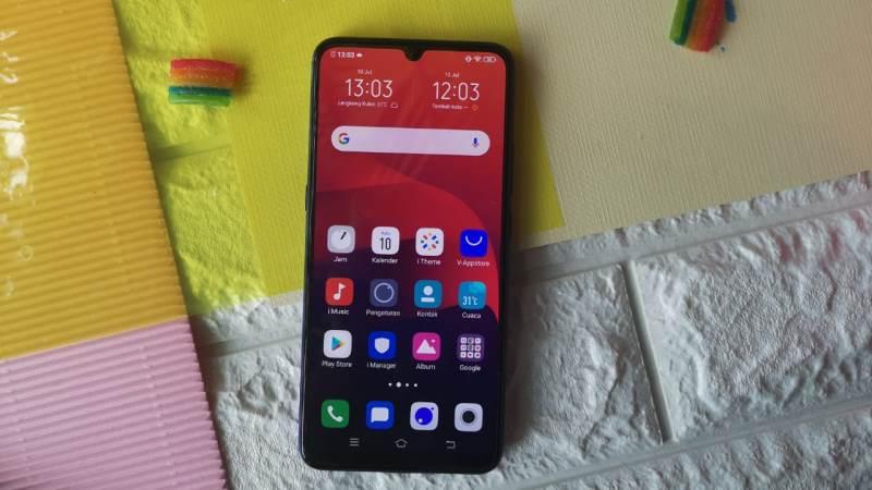 https: img.okezone.com content 2019 07 10 57 2077044 vivo-ungkap-ponsel-terbaru-s1-intip-spesifikasinya-g7NOvCDEaW.jpg