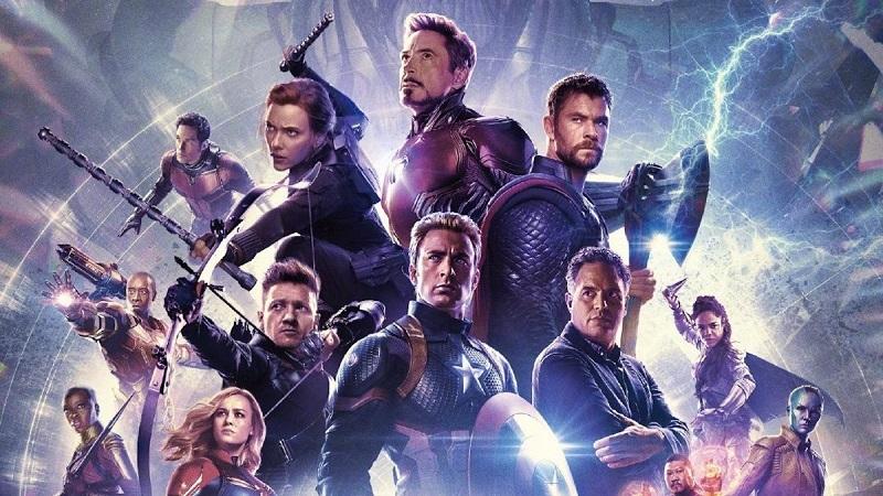 https: img.okezone.com content 2019 07 11 206 2077602 besok-avengers-endgame-akan-tayang-kembali-di-bioskop-OWmILdvjIF.jpg