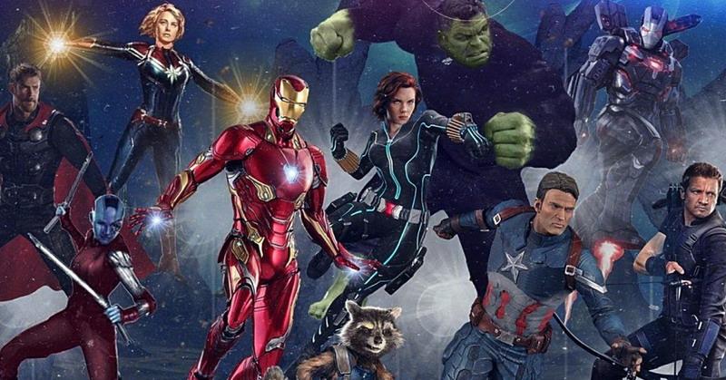 https: img.okezone.com content 2019 07 11 206 2077799 demi-kalahkan-avatar-avengers-endgame-siap-tayang-ulang-92SVkRSd7O.jpg
