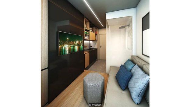 https: img.okezone.com content 2019 07 11 470 2077675 mengintip-apartemen-terkecil-di-amerika-latin-ZpRuIxJu1w.jpg