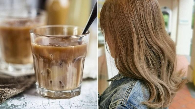 https: img.okezone.com content 2019 07 11 611 2077460 tren-rambut-milk-tea-lagi-hits-se-asia-coba-yuk-dNZlkL0rYs.jpg