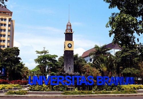 https: img.okezone.com content 2019 07 11 65 2077450 universitas-brawijaya-terima-5-615-mahasiswa-melalui-jalur-sbmptn-2019-La5jxPqgtD.jpg