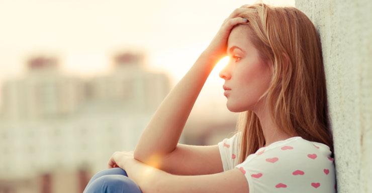 https: img.okezone.com content 2019 07 12 196 2077900 keinginan-bunuh-diri-pada-remaja-meningkat-orangtua-dan-sekolah-perlu-bangun-komunikasi-cKqzH8ODoz.jpg