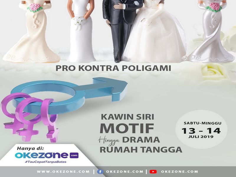 https: img.okezone.com content 2019 07 12 196 2078079 poligami-apa-yang-mereka-cari-nRxSNk0oRV.jpg