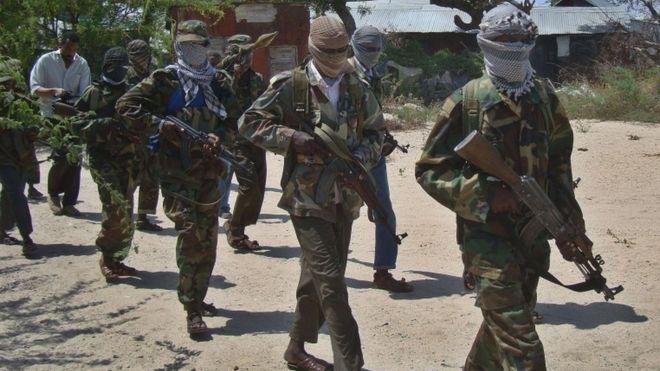 https: img.okezone.com content 2019 07 13 18 2078478 korban-tewas-bertambah-jadi-26-kandidat-presiden-terbunuh-dalam-serangan-hotel-di-somalia-5g27ySlBJd.jpg