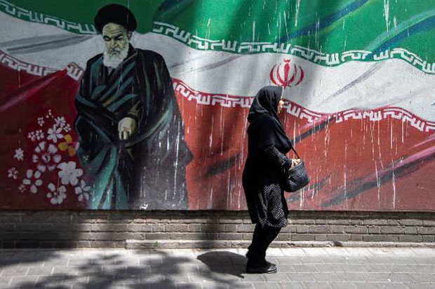 https: img.okezone.com content 2019 07 13 320 2078367 dampak-perang-iran-as-inflasi-tinggi-hingga-kebutuhan-pokok-semakin-langka-jWUvPNM7pI.jpg
