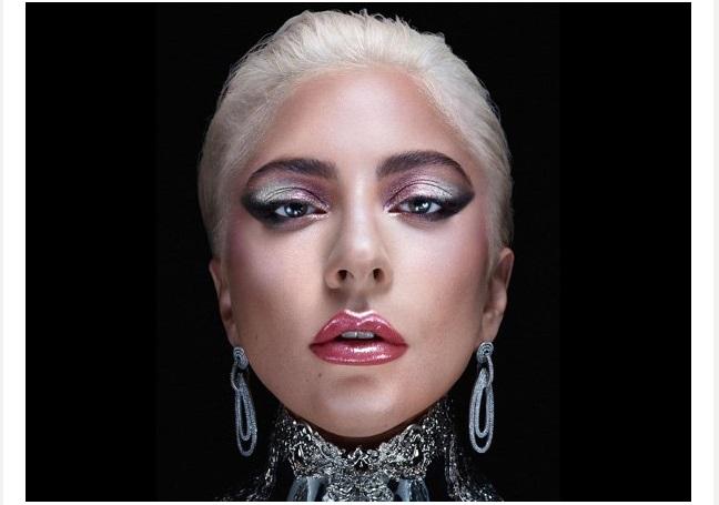 https: img.okezone.com content 2019 07 13 611 2078422 tampil-cantik-dan-edgy-dengan-make-up-dual-tone-metalik-ala-lady-gaga-begini-caranya-Q3FCxojLZU.jpg