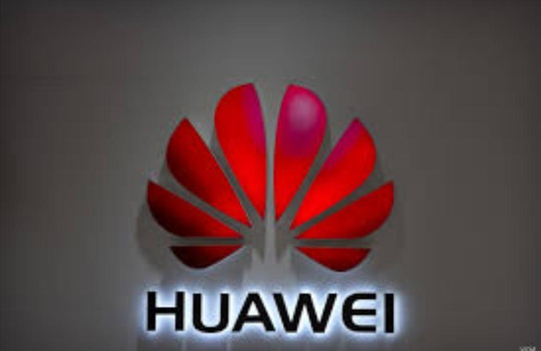 https: img.okezone.com content 2019 07 14 207 2078646 harmony-jadi-nama-sistem-operasi-huawei-untuk-global-5rBs4OhGXB.jpg