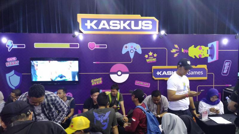 https: img.okezone.com content 2019 07 14 326 2078606 kaskus-dukung-komunitas-pokemon-go-hingga-turnamen-pubg-di-bgp-2019-qm5zEQhpiS.jpg