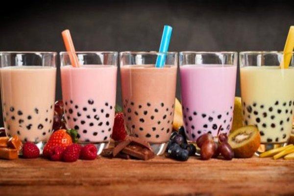 https: img.okezone.com content 2019 07 14 481 2078793 alasan-bubble-di-milk-tea-tidak-baik-bagi-kesehatan-WJlAJU9TA4.jpg