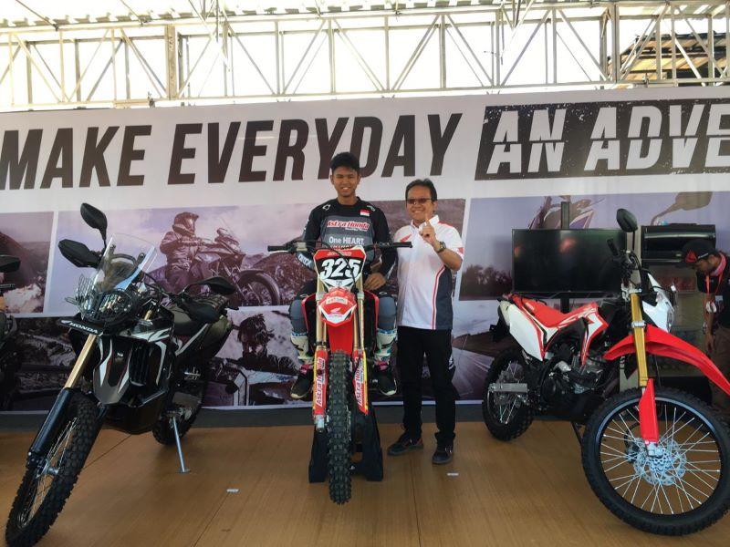 https: img.okezone.com content 2019 07 14 53 2078680 animo-besar-dorong-ahrt-kembangkan-tim-motocross-TQkY6SXJRz.jpg