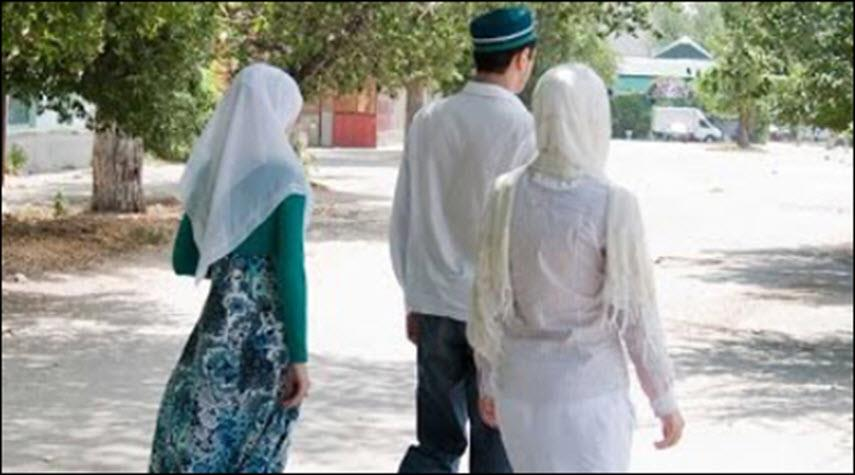 https: img.okezone.com content 2019 07 14 614 2078631 kisah-suami-berpoligami-hampir-dipecat-hingga-dibela-istri-pertama-mKiT3KmBQi.jpg