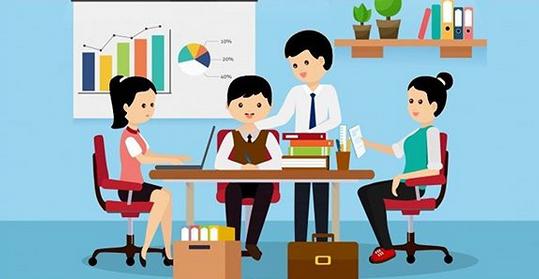 https: img.okezone.com content 2019 07 15 320 2079176 waskita-karya-buka-lowongan-kerja-marcomm-sales-manager-berminat-rhsDjYETok.png