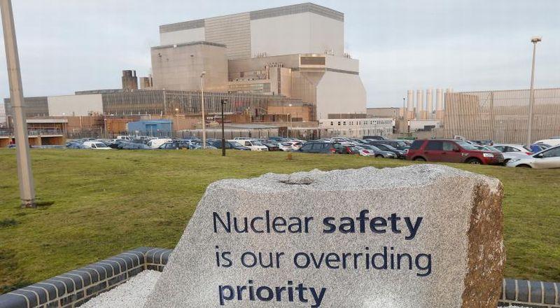 https: img.okezone.com content 2019 07 15 320 2079289 biaya-produksi-mahal-pemerintah-belum-kepincut-garap-pembangkit-tenaga-nuklir-9zBjt8xJgS.jpg