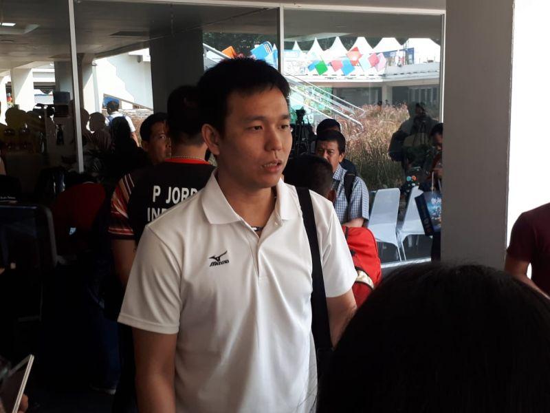 https: img.okezone.com content 2019 07 15 40 2079153 soal-target-di-indonesia-open-2019-ahsan-semifinal-dulu-MPjD8uHBP5.jpg