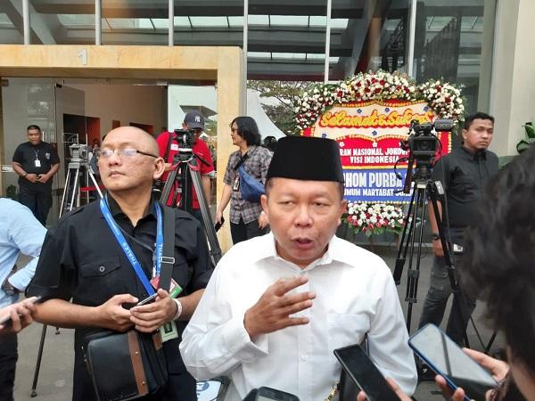 https: img.okezone.com content 2019 07 15 605 2079220 pidato-visi-indonesia-jokowi-tidak-singgung-isu-hukum-ini-penjelasan-tkn-6i6lT26DxJ.jpg