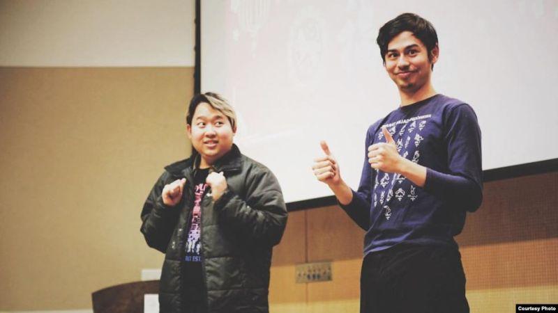 https: img.okezone.com content 2019 07 15 65 2079164 cerita-cristo-dan-surya-mahasiswa-tunarungu-asal-indonesia-yang-berprestasi-di-amerika-K9zf5RGv1j.jpg
