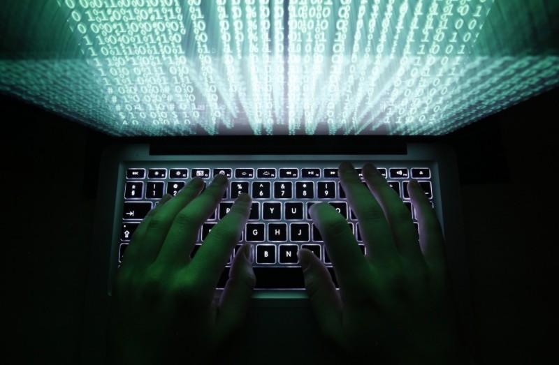 https: img.okezone.com content 2019 07 16 18 2079688 gunakan-email-rusia-hacker-retas-badan-pemerintah-bulgaria-dan-curi-ribuan-data-finansial-TgciZ1fQ3d.jpg