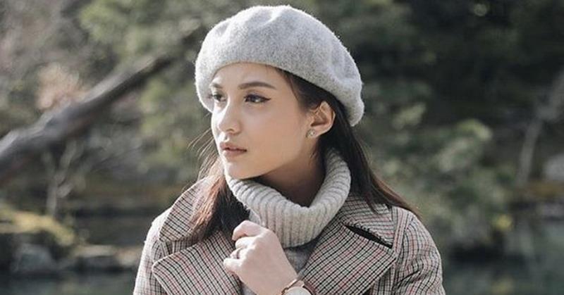 https: img.okezone.com content 2019 07 16 205 2079767 bersiap-kolaborasi-chelsea-olivia-dengan-girlband-korea-segera-rilis-LWj8kgzrUA.jpg