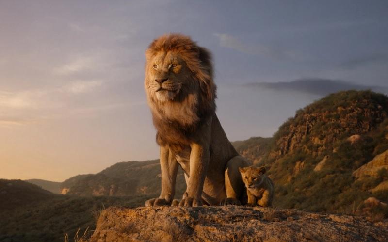 https: img.okezone.com content 2019 07 16 206 2079740 5-adegan-paling-tak-terlupakan-dari-the-lion-king-zysSlPZKHn.jpg