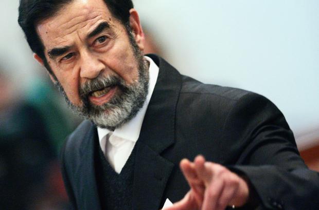 https: img.okezone.com content 2019 07 16 337 2079397 peristiwa-16-juli-revolusi-rusia-hingga-saddam-hussein-jadi-presiden-irak-j4POBc8qBf.jpg