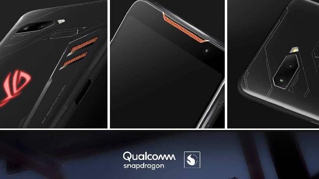 https: img.okezone.com content 2019 07 16 57 2079468 asus-rog-phone-2-jadi-ponsel-pertama-dengan-chip-snapdragon-855-plus-9djBAM0KGW.jpg