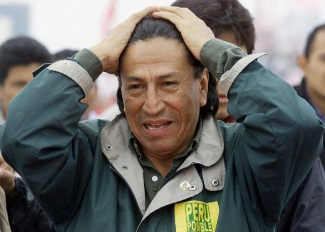 https: img.okezone.com content 2019 07 17 18 2080163 tuduhan-korupsi-mantan-presiden-peru-alejandro-toledo-ditangkap-di-amerika-serikat-u9OqNywt5l.jpg