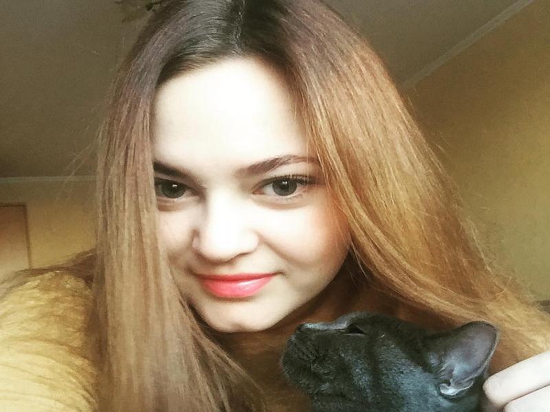https: img.okezone.com content 2019 07 17 194 2080193 umbar-foto-syur-pns-anna-anufrieva-ternyata-tidak-dipecat-ini-testimoninya-pfl9UjOpva.jpg