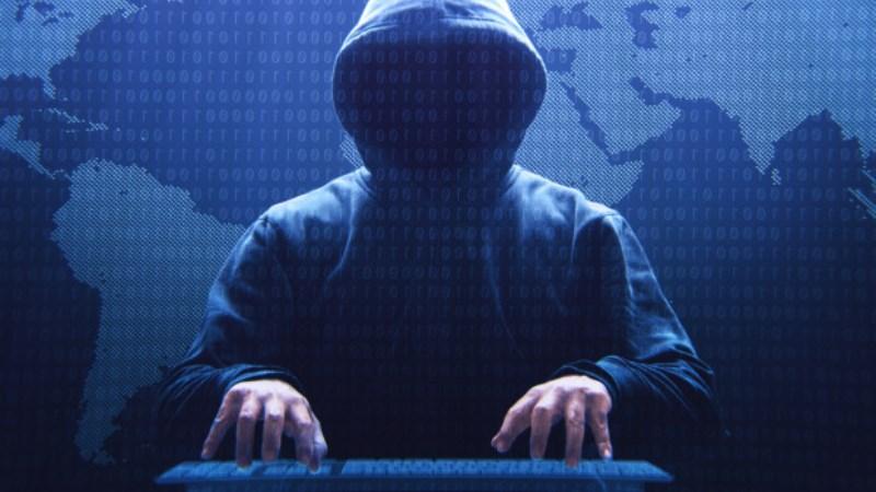 https: img.okezone.com content 2019 07 17 207 2080116 hacker-asal-ukraina-jadi-buronan-as-akhirnya-ditangkap-cco5atpjJJ.jpg