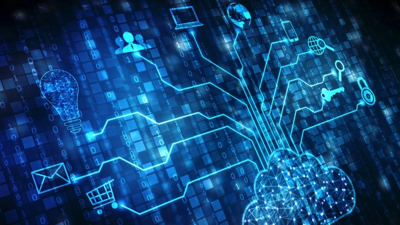 https: img.okezone.com content 2019 07 17 207 2080203 amazon-web-services-umumkan-program-peningkatan-keterampilan-cloud-computing-96wTO28NCk.jpg