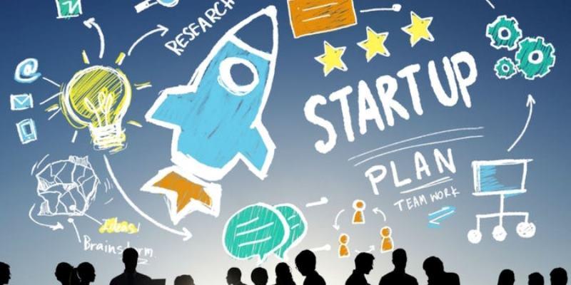 https: img.okezone.com content 2019 07 17 207 2080278 gerakan-nasional-1000-startup-digital-2019-dibuka-hingga-akhir-tahun-gcoSeH7nbO.jpeg