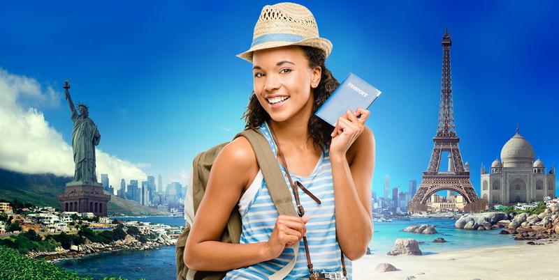 https: img.okezone.com content 2019 07 17 406 2080286 baru-40-wisatawan-tertarik-dengan-atraksi-wisata-di-calendar-of-event-yDWHbL5tDZ.jpg