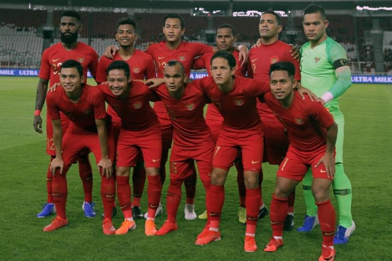 https: img.okezone.com content 2019 07 17 51 2079974 calon-lawan-timnas-indonesia-di-kualifikasi-piala-dunia-2022-diketahui-sore-ini-dtlhGtuP59.jpg