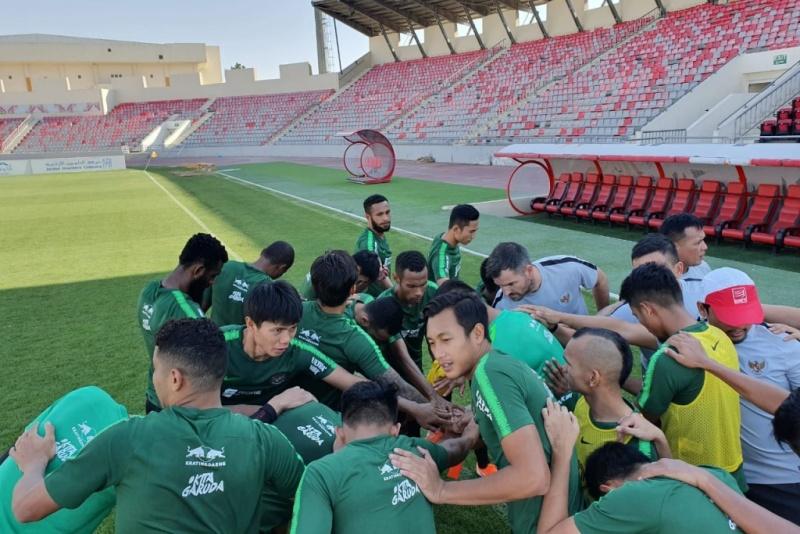 https: img.okezone.com content 2019 07 17 51 2080168 timnas-indonesia-masuk-grup-g-kualifikasi-piala-dunia-2022-zona-asia-ia4XpUP5lv.jpeg