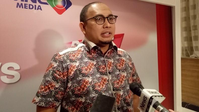 https: img.okezone.com content 2019 07 17 605 2080143 gerindra-sebut-akan-ada-pertemuan-lanjutan-prabowo-dan-jokowi-4rUsJCQAns.jpg