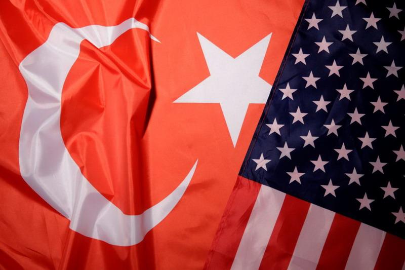 https: img.okezone.com content 2019 07 18 18 2080608 beli-sistem-rudal-s-400-dari-rusia-turki-didepak-dari-program-f-35-as-6WNiVP9byE.jpg