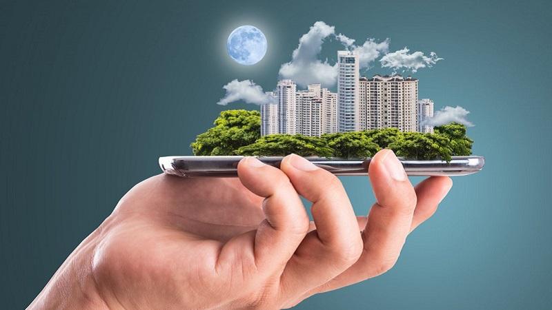 https: img.okezone.com content 2019 07 18 470 2080419 pemda-diminta-siapkan-anggaran-khusus-bangun-smart-city-wq7p821nqi.jpg