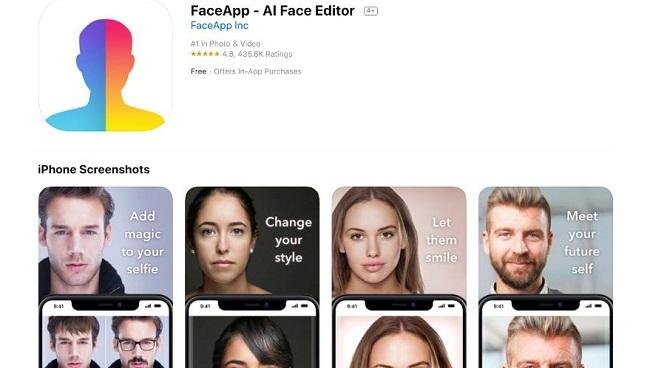 https: img.okezone.com content 2019 07 19 207 2080987 seberapa-akurat-faceapp-bisa-memprediksi-wajah-anda-hXGnADTJH7.jpg
