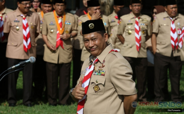 https: img.okezone.com content 2019 07 19 337 2080914 buwas-berharap-jambore-pramuka-di-as-tingkatkan-kemampuan-kontingen-indonesia-9RAoTJoU5t.jpg