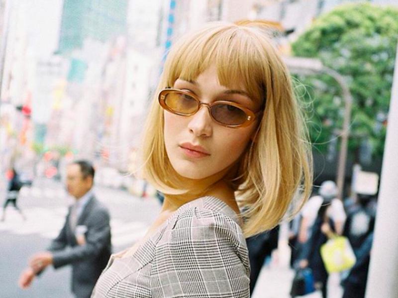 https: img.okezone.com content 2019 07 19 611 2081203 rambut-baru-bella-hadid-jadi-makin-mirip-sama-kakaknya-5lCBFofjH0.png
